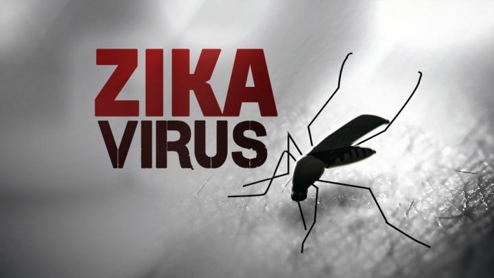 Cinci lucruri pe care TREBUIE SĂ LE ȘTII despre virusul Zika