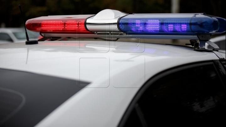 ACŢIUNI CRIMINALE la Drochia. DETALII GROAZNICE despre infracţiunile comise de doi indivizi (VIDEO)