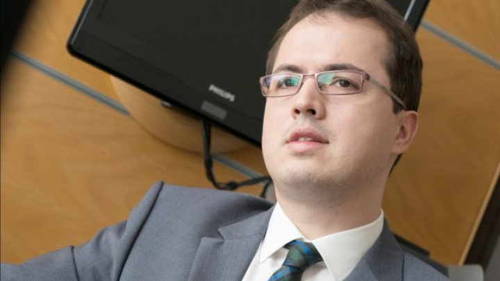 Aşteptările parlamentarilor europeni de la actuala guvernare din Republica Moldova