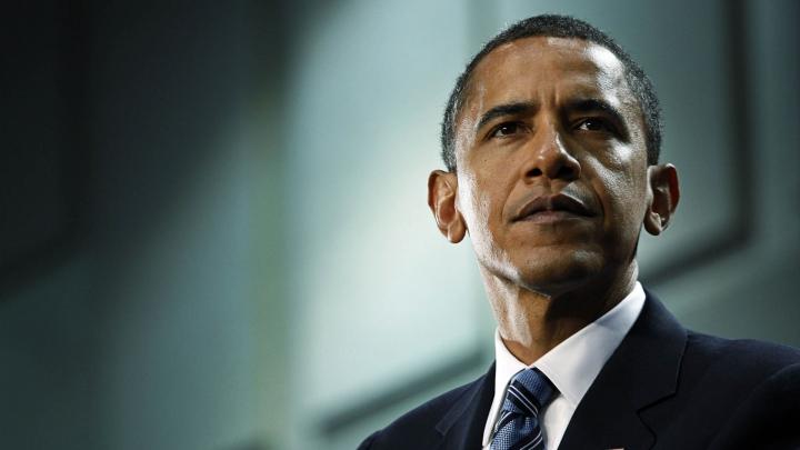 Barack Obama denunţă tonul vulgar al campaniei electorale din Statele Unite