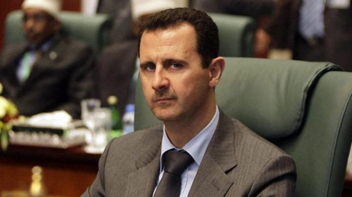 Rebelii sirieni: Al-Assad a încălcat armistiţiul. Cel puţin cinci morţi, în atacuri separate
