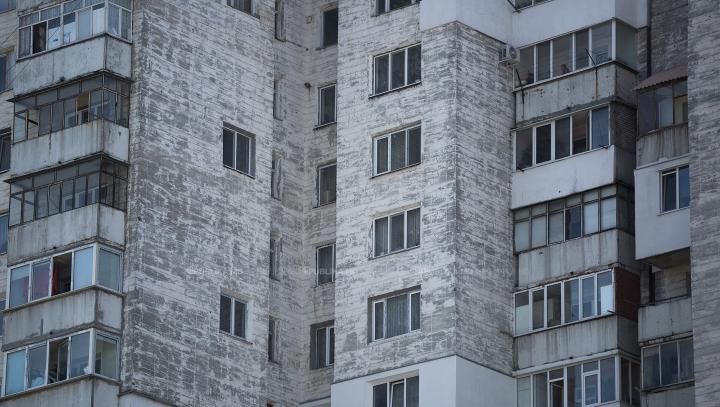 """""""Invenţia"""" unui român face furori pe Internet. METODA prin care a ales să îşi protejeze locuinţa"""