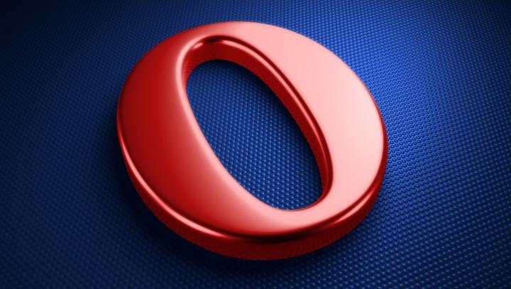 Opera Software va fi vândut unui consorțiu chinez. SUMA URIAŞĂ care o va încasa grupul norvegian