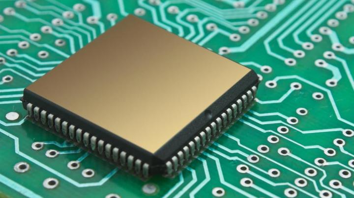 Viitorul dispozitivelor electronice. Procesoarele ar putea fi mult mai subţiri şi flexibile
