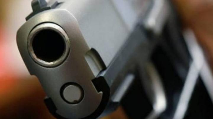 Atac ARMAT în Colorado! Două persoane decedate și mai mulți polițiști răniți