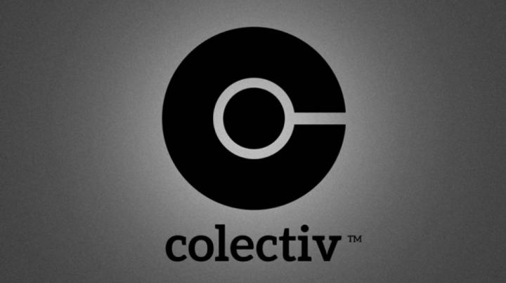 #COLECTIV. Expertiza a depistat NOI NEREGULI GRAVE. Când a avut loc ultima inspecție a Primăriei