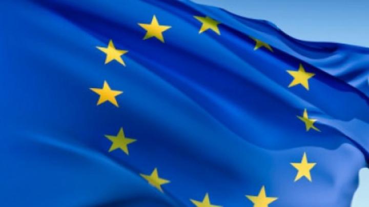 Uniunea Europeană relaxează condiţiile de călătorie pentru SUA şi alte şapte ţări