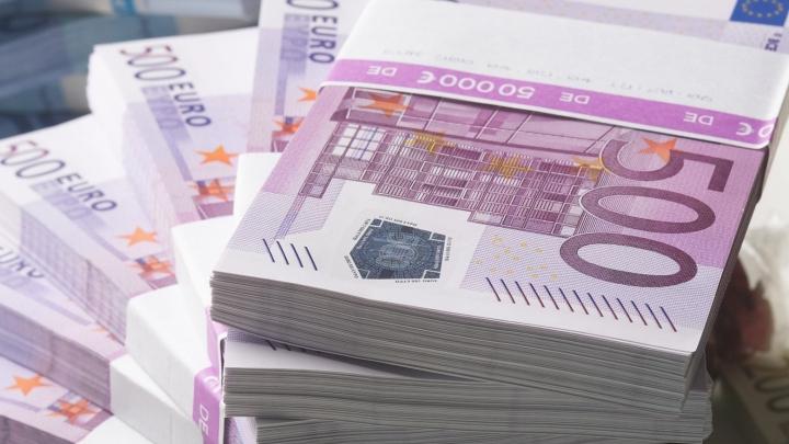 Colapsul spațiului Schengen ar putea costa UE până la 1.400 de miliarde de euro