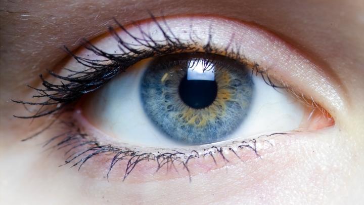 Remedii naturale! Recomandări utile pentru tratarea infecţiilor ochilor