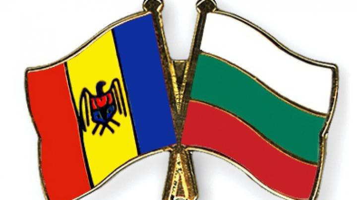 """""""Vom sprijini Moldova pe calea integrării în UE"""". Premierul Pavel Filip, felicitat de omologul său de la Sofia"""