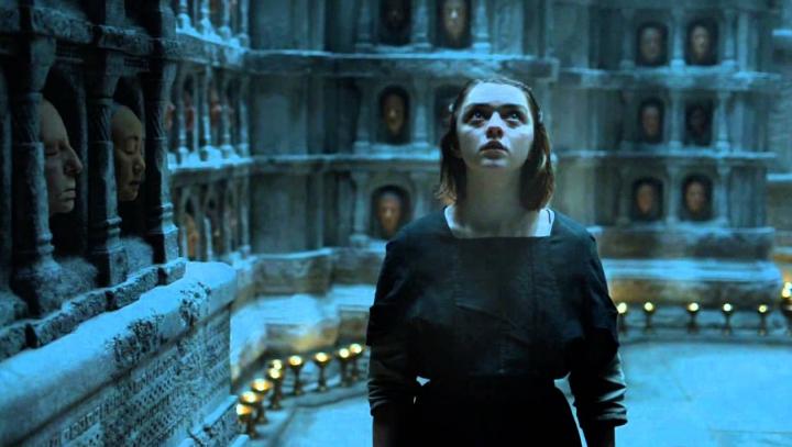 ESTE GATA de lansare sezonul 6 al Game of Thrones. VEZI teaser-ul oficial