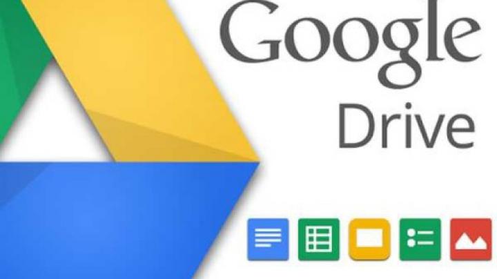 Ofertă valabilă doar ASTĂZI! Cum poți să primeşti în plus 2 GB de spaţiu gratuit pe Google Drive