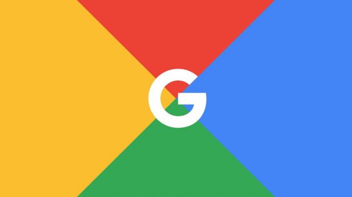 Google îți dă 100.000 de dolari dacă reușești să faci ASTA timp de un an