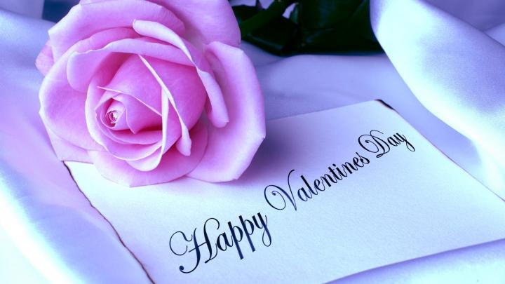 Legendele care stau la baza Zilei îndrăgostiţilor. Cine a fost Sfântul Valentin