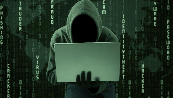 (VIDEO) Site-uri şi baze de date ale mai multor instituţii de stat, ATACATE. Procurorii oferă DETALII