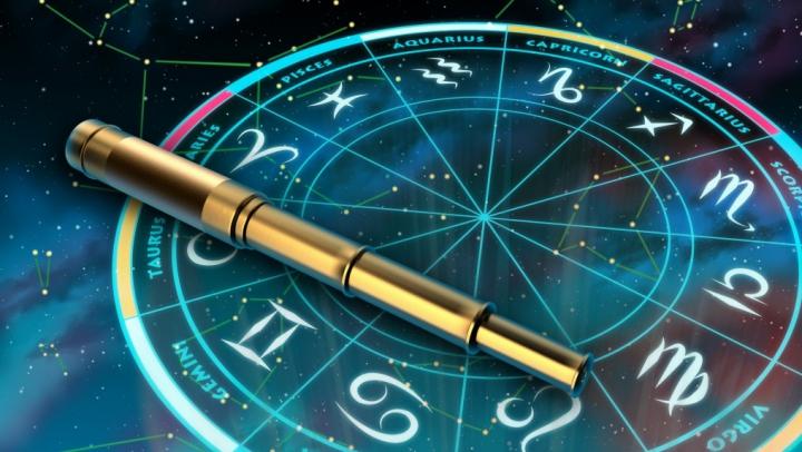 HOROSCOP: Cele mai nostalgice şi de neînţeles semne zodiacale