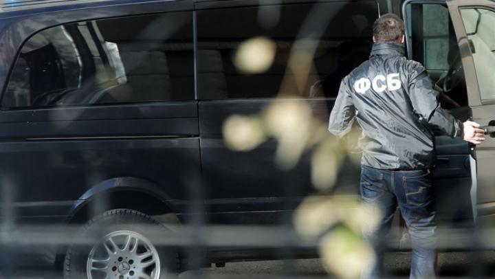 Statul Islamic, în inima Rusiei! 14 oameni au fost reţinuţi pentru activităţi periculoase