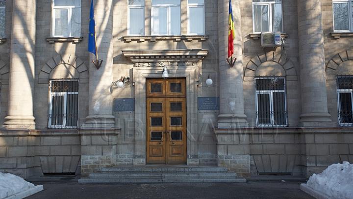 SIS-ul va fi desființat! Ce se va întâmpla cu Serviciul de Informații și Securitate al Moldovei