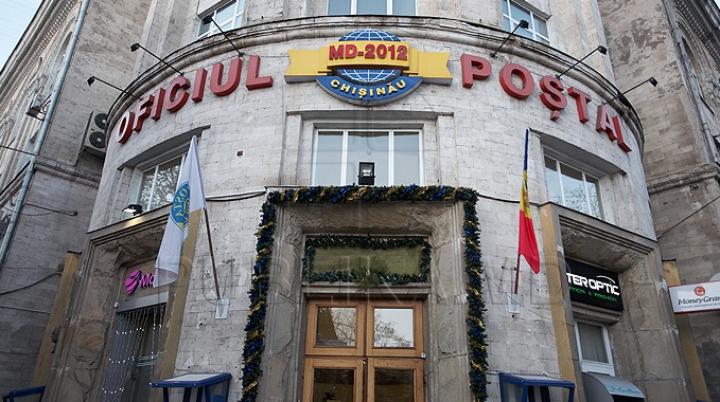 Ministrul TIC, despre cazurile de delapidare în oficiile poștale: Se impun măsuri suplimentare de securizare