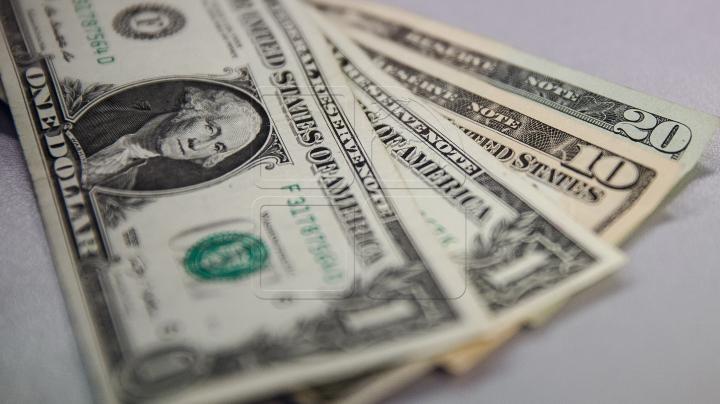 Un medic de familie a cerut 100 de dolari pentru un certificat. Acum riscă puşcărie (VIDEO)