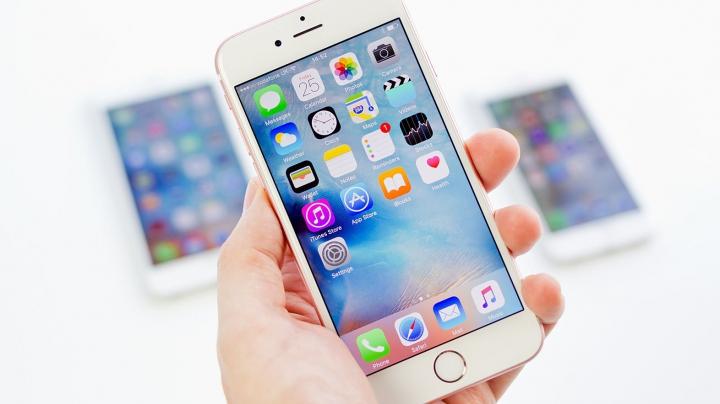 Secretul neștiut până acum din iPhone! Ce se întâmplă dacă faci ASTA