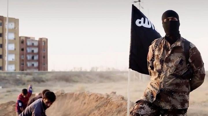 ISIS, sursă de inspirație pentru un tânăr din Marea Britanie. Ce grozăvii plănuia individul