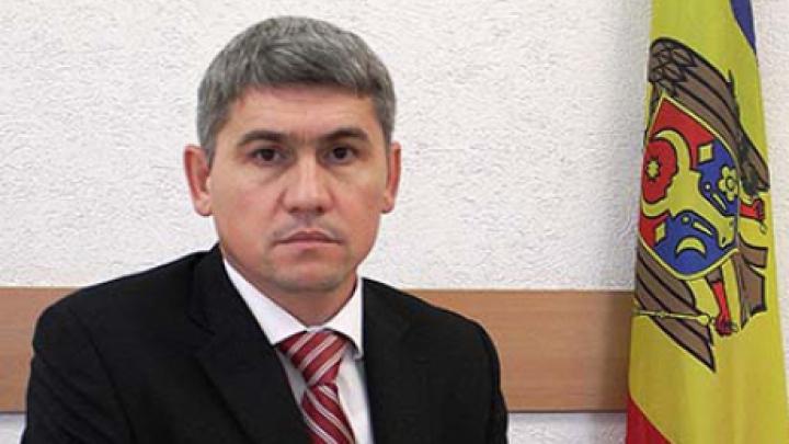 Alexandru Jizdan, invitat special la Fabrika. Ce subiecte vor fi abordate