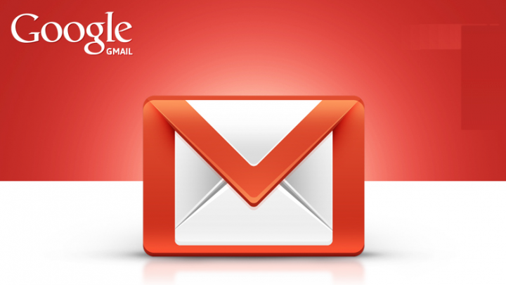 Gmail previne scurgerile de informaţii! Google va scana pozele pe care le trimiți prin e-mail