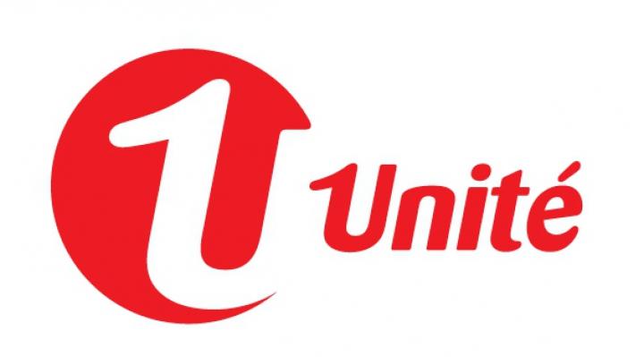(P) Cu abonamentele Unite ai Internet nelimitat şi fiecare al doilea minut extra pachet gratuit