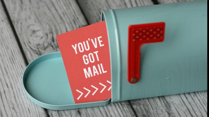 Redecorează-ţi cutia poştală. Cele mai ingenioase idei de design (FOTO)