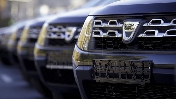 Dacia va avea o nouă generaţie Duster! DETALII despre viitorul SUV