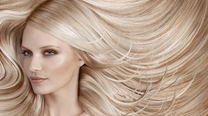 Alimente benefice. Ce trebuie să consumi pentru a avea un păr frumos şi sănătos