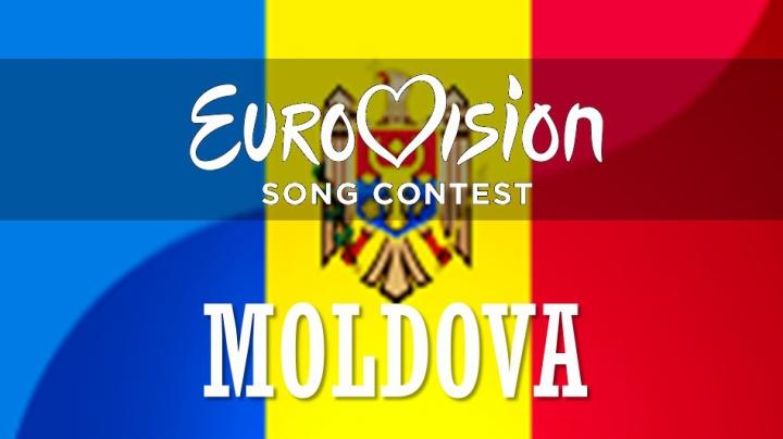 """EUROVISION 2016. Cine a trecut în marea finală a concursului """"O melodie pentru Europa"""""""