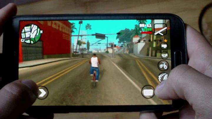 DESCOPERĂ cum poți să trimiți jocurile de pe PC către TV, tabletă sau smartphone