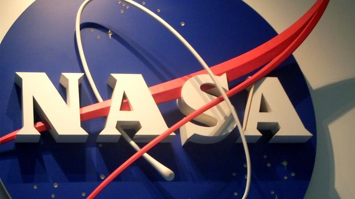 Microsoft și NASA au bătut palma! Ce proiect comun vor dezvolta (VIDEO)