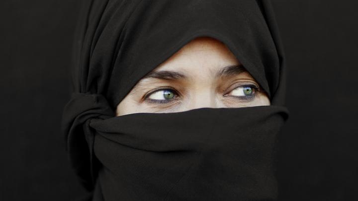 """""""Musulmanii radicali nu sunt bineveniți în ţară"""". Primul stat din lume care a interzis Islamul"""