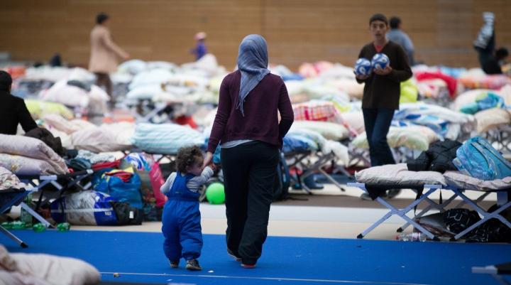 Imigranţii provoacă noi probleme în Europa. Nemulţumirile locuitorilor din mai multe oraşe poloneze