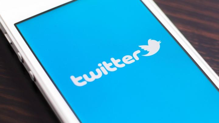 Schimbările curg gârlă! Twitter anunță o modificare a fluxului de mesaje