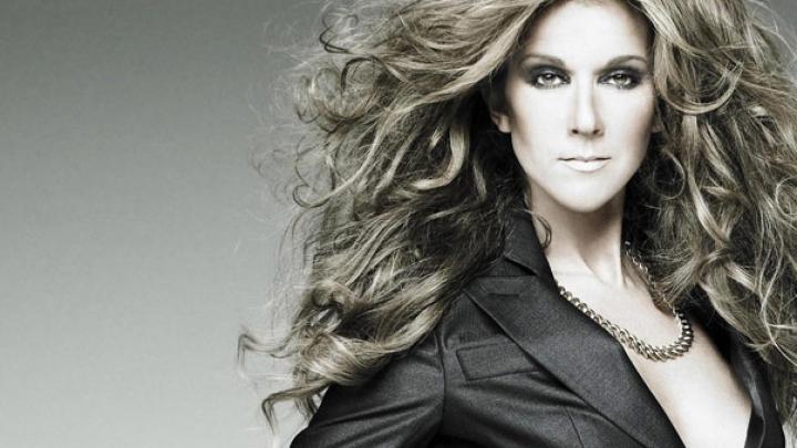 Celine Dion a revenit în studiouri. Interpreta lucrează la al 33-lea album al său