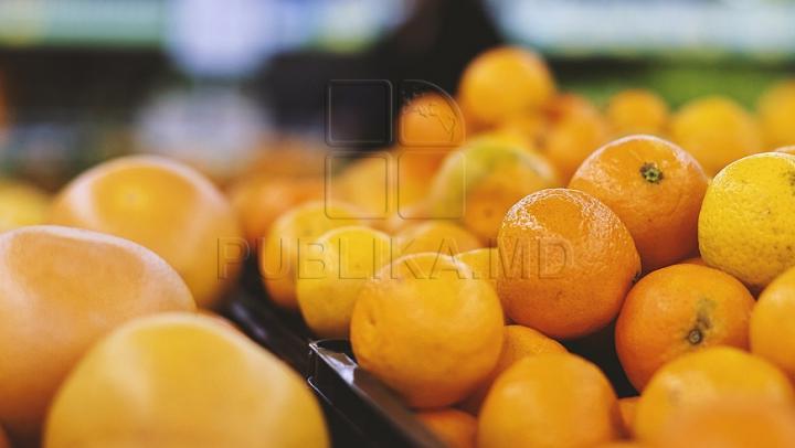 Consumaţi zilnic suc de portocale! Licoarea are efecte pozitive asupra sănătăţii