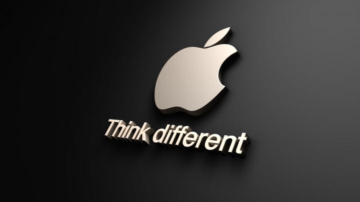 """Apple a brevetat o nouă tehnologie """"fără atingere"""", care ar putea fi implementată pe iPhone 7"""
