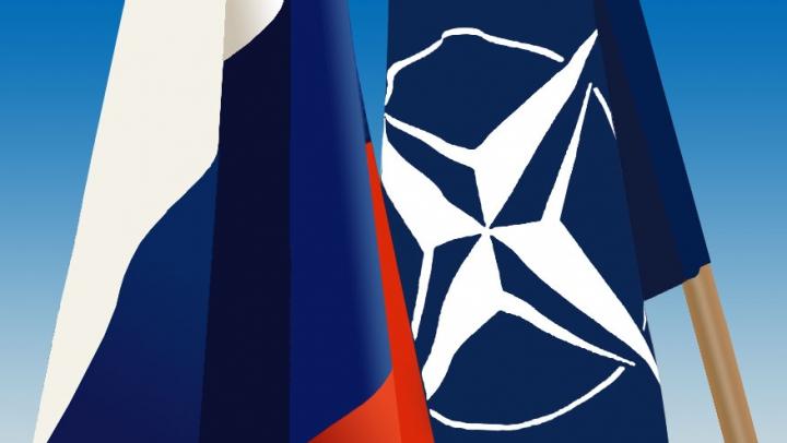 Rusia declară că nu este o ameninţare pentru NATO. Stoltenberg e de acord