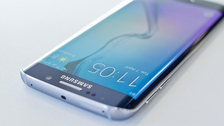 Samsung a anunţat ziua de prezentare a noului smartphone, Galaxy S7