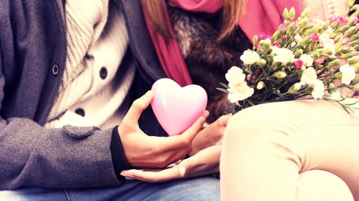 Cum să-ți surprinzi iubitul de Valentine's Day, în funcție de zodie