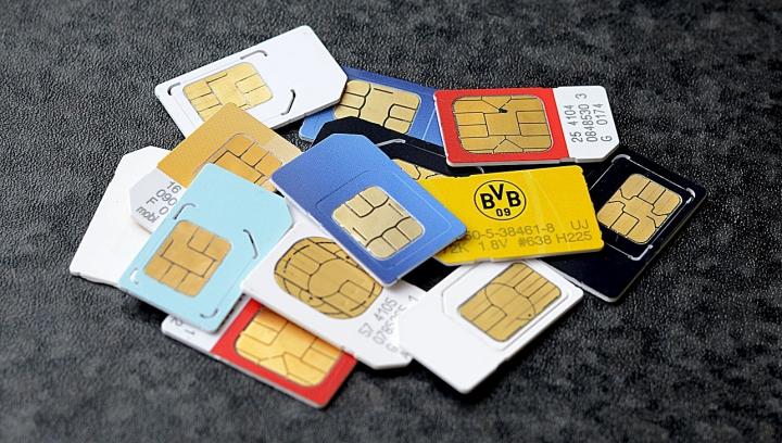 Cartelele SIM vor deveni istorie. Ce inovație le va înlocui