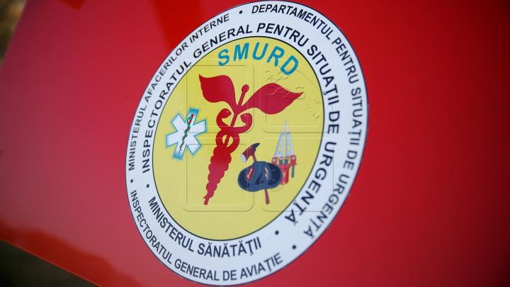 BIOGRAFIA celor PATRU EROI din elicopterul SMURD prăbuşit la Cantemir (FOTO)