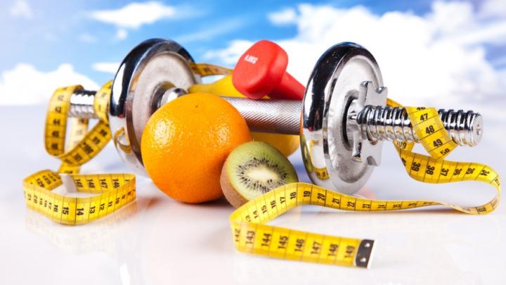EXPERIMENT: Dietă sau sport? Ce METODĂ de slăbit este mai eficientă