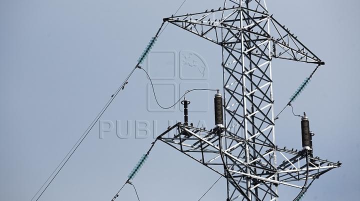 Întreruperi programate ale furnizării energiei electrice. Liste şi adrese vizate