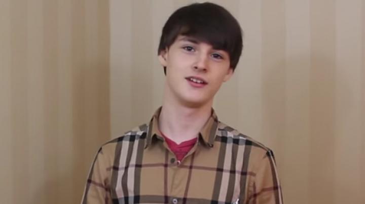 Un adolescent câștigă 30.000 de dolari pe lună, fără să muncească! Cum este posibil