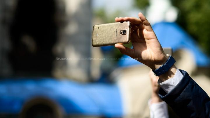 Parteneriat între Orange și Google! Vor dezvolta celulare pentru Africa și Orientul Mijlociu